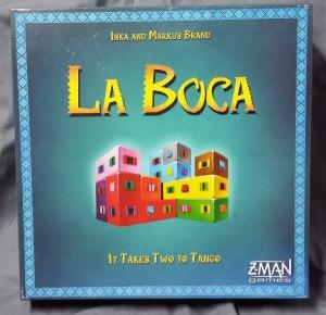 La_Boca_3