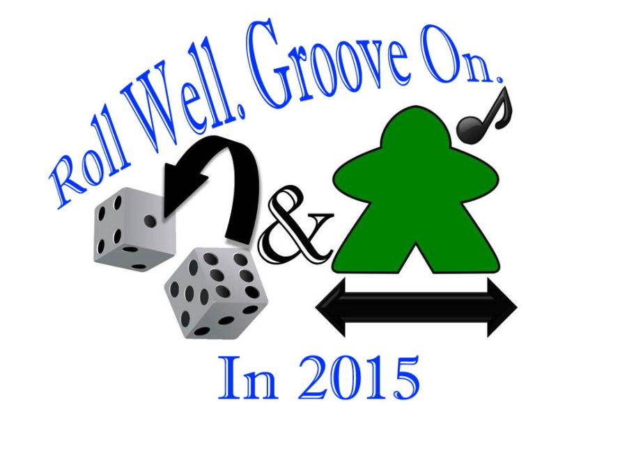 RollandGroove_New_Year