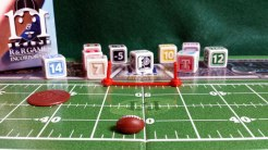 Field_Level_Football_Dice
