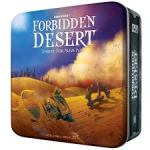 ForbiddenDesert