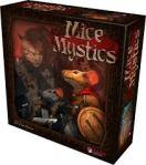 Mice-Mystics