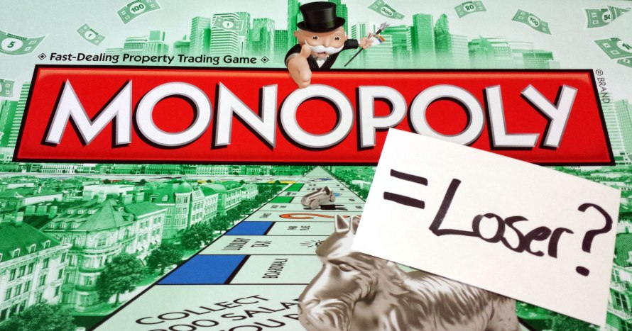 Monopoly_Title_Banner