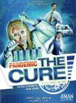 Pandemic - The Cure