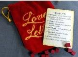 Love_Letter_Bag