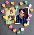 Love_Letter_Banner