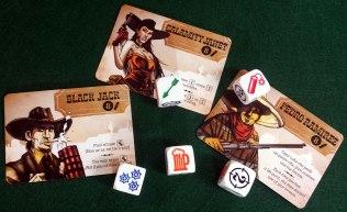 Bang_Cards