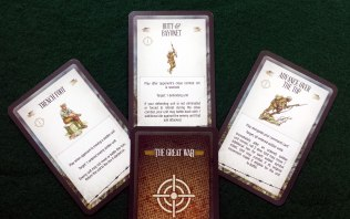 TGW_Combat_Cards