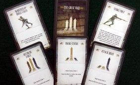 TGW_Command_Cards