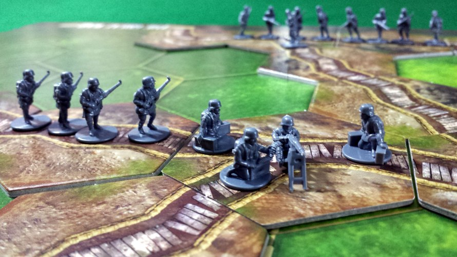 TGW_German_Trenches